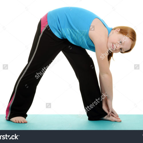 stock-photo-little-girl-stretching-184456307